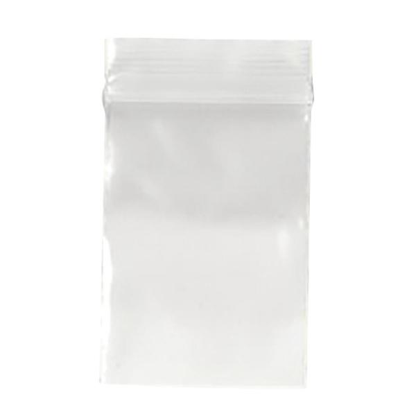 """1000 Per Pack - 1.5"""" x 2"""" Apple Bags - C..."""