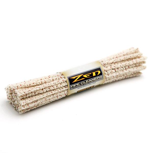 Limpiadores para pipa 15.2cm Zen